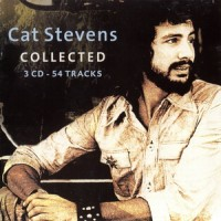 Purchase Cat Stevens - Collected CD3