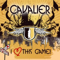 Purchase Cavalier - I Love This Game