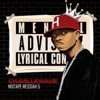 Purchase Chamillionaire - Mixtape Messiah 5