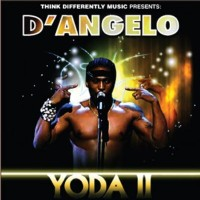 Purchase D'Angelo - Yoda II