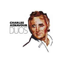 Purchase Charles Aznavour - Duos CD1