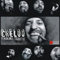 Purchase Cheloo - Sindromul Tourette