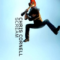 Purchase Chris Cornell - Scream