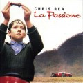 Purchase Chris Rea - La Passione Mp3 Download