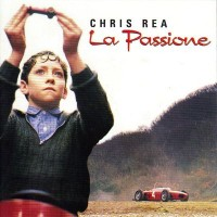 Purchase Chris Rea - La Passione