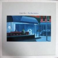 Purchase Chris Rea - The Blue Jukebox