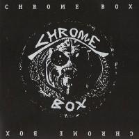 Purchase Chrome - Chrome Box CD2