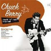 Purchase Chuck Berry - Rock 'n' Roll Legend