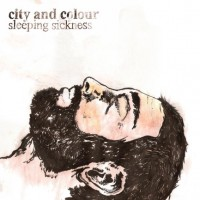 Purchase City And Colour - Sleeping Sickness (CDS)