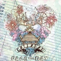 Purchase Callahan - Face The Day (EP)