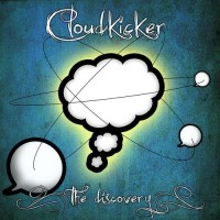 Purchase Cloudkicker - The Discovery