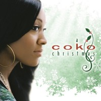 Purchase Coko - A Coko Christmas