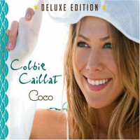 Purchase Colbie Caillat - Coco (US Deluxe Edition Bonus Tracks)