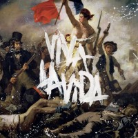Purchase Coldplay - Viva La Vida Prospekt's March Edition CD1