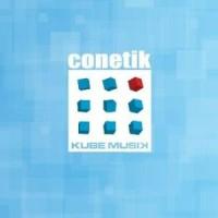 Purchase Conetik - Kube Musik