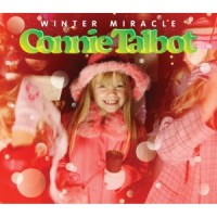 Purchase Connie Talbot - Winter Miracle (Taiwan Deluxe Edition)