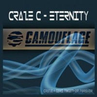 Purchase Craze C - Eternity (CDS)