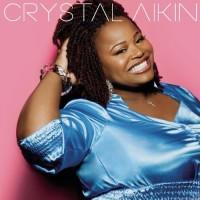 Purchase Crystal Aikin - Crystal Aikin