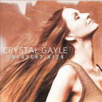 Purchase Crystal Gayle - Greatest Hits
