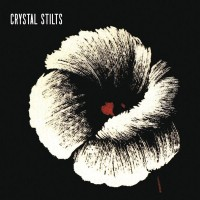 Purchase Crystal Stilts - Alight of Night