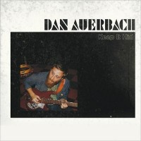 Purchase Dan Auerbach - Keep It Hid