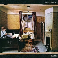 Purchase Dan Bull - Safe