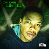 Purchase Dr. Dre - Detox