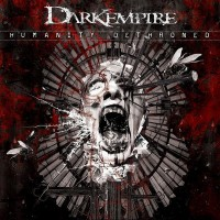 Purchase Dark Empire - Humanity Dethroned