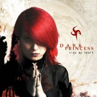 Purchase Dark Princess - Stop My Heart CD1
