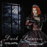 Purchase Dark Princess - Without You