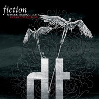 Purchase Dark Tranquillity - Fiction (Expanded Edition)