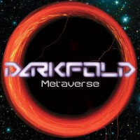 Purchase Darkfold - Metaverse