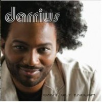 Purchase Darrius - Can't Get Enough