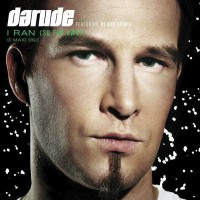 Purchase Darude - I Ran (So Far Away) (feat. Blake Lewis) (MCD)