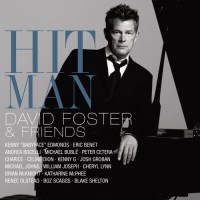 Purchase Dave Foster - Hit Man