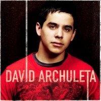 Purchase David Archuleta - David Archuleta