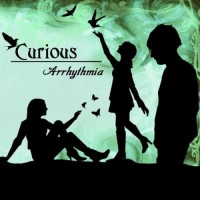 Purchase Curious - Arrhytmia