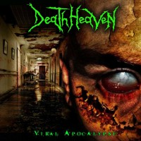 Purchase Death Heaven - Viral Apocalypse