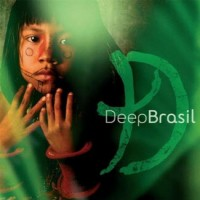 Purchase Deep Forest - Deep Brasil