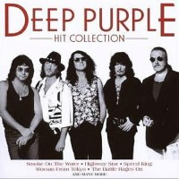 Purchase Deep Purple - Greatest Hits (Steel Box Collection)