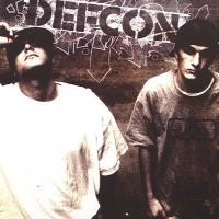Purchase DEFCON - Defcon