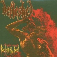 Purchase Defleshed - Reclaim the Beat