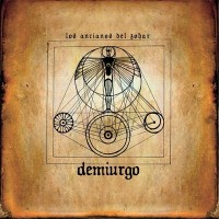 Purchase Demiurgo - Los Ancianos Del Zohar
