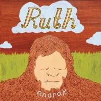 Purchase Ruth - Anorak