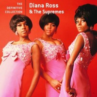 Purchase Diana Ross & the Supremes - The Definitive Collection