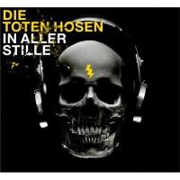 Purchase Die Toten Hosen - In Aller Stille