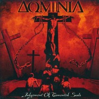 Purchase Dominia - Judgement Of Tormented Souls