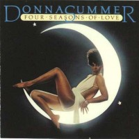 Purchase Donna Summer - Four Seasons Of Love (Vinyl)