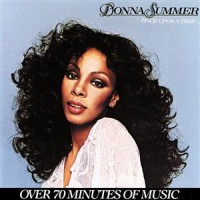 Purchase Donna Summer - Once Upon A Time