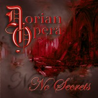 Purchase Dorian Opera - No Secrets